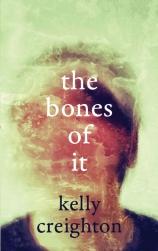 Bones-Cover