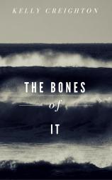 the BONES (1)