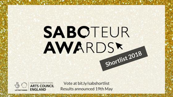saba shortlist-23